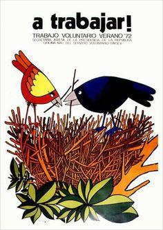 Afiche Vicente Larrea (72)