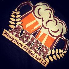 #abi2016 #abimotto #abipulli #abishirt #shirtsndruck