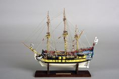 ModeloPilarZaragoza.jpg (7000×4646)
