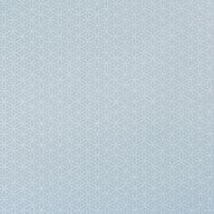 Behang Blauw Nordic Light Wallpaper Blue Nordic Light - BN Wallcoverings