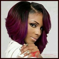 awesome 2016 best straight hairstyles for black women it