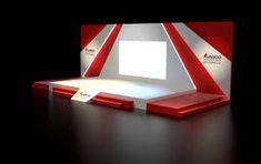 Image result for conference stage design