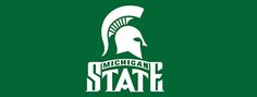 Rebound and Recycle: Greening the Game at Michigan State