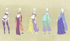 #Одежда