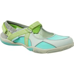 1000 Images About Swim Shoes For Women On Pinterest