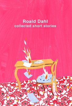 Roald Dahl's Tales of the Unexpected - Dip in the Pool Summary & Analysis