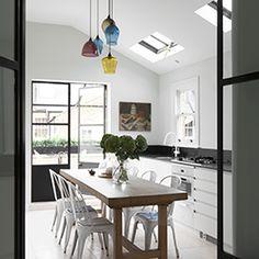 House & Garden's 100 Leading Interior Designers