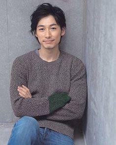 Face M, Handsome Actors, Japanese Men, Interesting Faces, Asian Actors, Pretty Boys, Dean, Asian Beauty, Beautiful Men