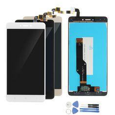 LCD Display+Touch Screen Digitizer Replacement With Tools For Xiaomi Redmi Note Note Sierra Leone, Montenegro, Mauritius, Maldives, Belize, Uganda, Sri Lanka, Costa Rica, Cook Islands