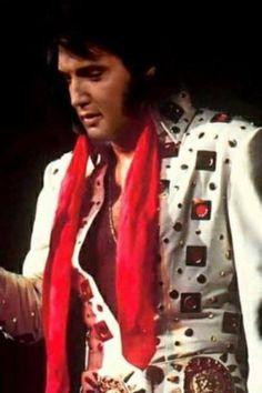 {*Elvis :)