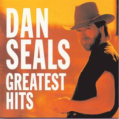 Found Big Wheels In The Moonlight by Dan Seals with Shazam, have a listen: http://www.shazam.com/discover/track/10472665