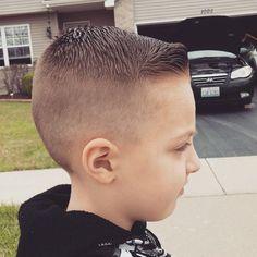 Hair Skin Nails Boy Haircuts Shorter Cuts Short Toddler Boys Cut Hairstyle Very Shirt