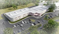 Visite des nouveaux ateliers du pôle automobile au CFA Interpro28 – Le Blog du Centre de Formation d'Apprentis de Chartres