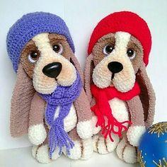 Коровка! Автор WAL'KIRIYA #amigurumi #weamiguru #knitting #handmade #cute #амигуруми #ручнаяработа #игрушки