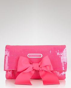 Juicy Couture Clutch - Madame Daydreamer  http://www1.bloomingdales.com/shop/product/juicy-couture-clutch-madame-daydreamer?ID=608583=se-xx-xx-xx.esn_results