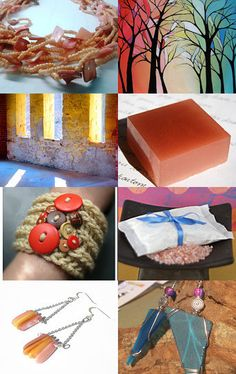 Set Fire to the Rain by Mary Johnston on Etsy--Pinned with TreasuryPin.com