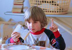 The Shining (1980) dir. Stanley Kubrick