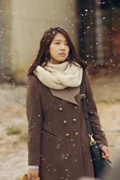 1000+ images about *°*° Park Shin Hye *°*° on Pinterest ...