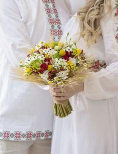Pentru comenzi si informatii ne puteti scrie pe whatsapp la numarul www. Wedding Bouquets, Diana, Rustic, Traditional, Table Decorations, Country Primitive, Wedding Brooch Bouquets, Bridal Bouquets, Wedding Bouquet