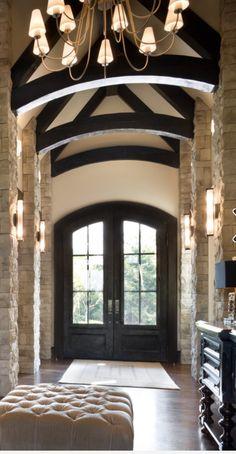 371 best italian inspired homes images home decor my dream house rh pinterest com