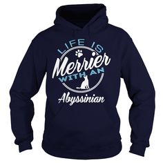 [New tshirt name printing] Abyssinian  Coupon 15%  Life is merrier with a Abyssinian  Tshirt Guys Lady Hodie  SHARE and Get Discount Today Order now before we SELL OUT  Camping 4th of july shirt fireworks tshirt