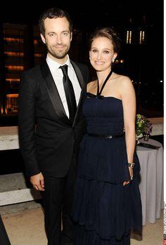 Veti Barrymore dating Jimmy Fallon