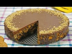 Lidl, Healthy Tips, Tiramisu, Biscuit, Sweet Tooth, Cheesecake, Yummy Food, Yummy Recipes, Food And Drink