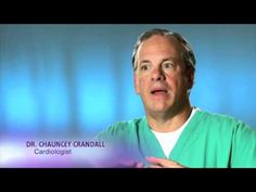 Raising The Dead - Dr. Chauncey Crandall / Jeff Markin - Angels Among Us   Dr Crandall prays for all his patients   November 2013 Dr. Crandall is a renowned cardiologist and is chief of the Cardiac Transplant Program at the Palm Beach Cardiovascular Clinic, where he practices interventional, vascular, and transplant cardiology.Palm Beach County, FL  www.chaunceycrandall.com  http://www.pinterest.com/drcrandall/