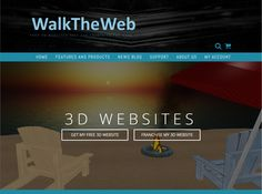 FREE Websites that can Franchise for More Traffic! What You Think, News Blog, Check It Out, Thinking Of You, This Is Us, Internet, Let It Be, 3d, Marketing