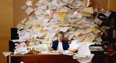 JORNAL O RESUMO - ENTRETENIMENTO - VIDA SAUDÁVEL - SAÚDE: Trabalhar demais aumenta o risco de derrame e doen...