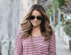 Lauren-Conrad-darker-hair-11