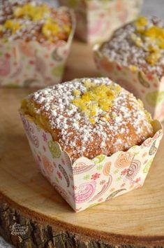 Muffins, Croissants, Cop Cake, Lemond Curd, Latin American Food, Bunt Cakes, Sweet Bread, Cookies, Flan