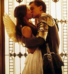 The 14 Best Couples' Halloween Costumes - Romeo & Juliet | Gallery | Glo