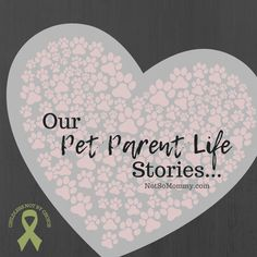 Fabulous pet parents, introduce your fur babies! (Or feather babies, scaly babies, any pet baby!) Let's encourage one another in this non-traditional, PAWsome pet parent life! | Read more about my infertility, childless not by choice, & dog mom journey at Not So Mommy... | Dog Mom Blog | Dog Mom Blogs | Dog Mom | Dog Moms | Dog Mommy | Fur Mom | Fur Moms | Fur Mommy | Fur Mama | Fur Mamas | Pet Parent | Pet Parents | Pet Parent Life | Dog Mom Life | Fur Mama Life | Dog Lover | Dog Lovers | Blog Cute Puppy Photos, I Love Sleep, Gotcha Day, Birth Mother, Finding Joy, Mom Blogs, Dog Mom, How To Introduce Yourself, Parents