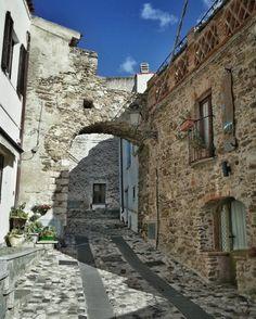 Sardegna-Posada