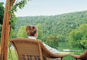 Couples Spa Resorts | Lake Austin Spa Resort