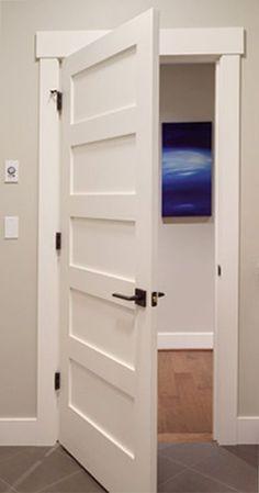 Mahogany Wood Entry Doors | Entry Doors | Tropical Doors and Mouldings