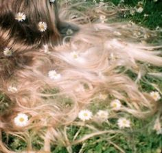 My Bohemian Aesthetic bohemian-romance: summer—dreamers: all the pretty. The Ancient Magus, Princess Aesthetic, My Sun And Stars, Janis Joplin, Princess Of Power, Aesthetic Photo, Character Aesthetic, Faeries, Your Hair