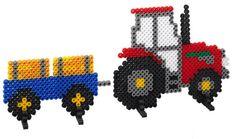 hama-strijkkralen-boerderij-4000-delig.jpg (500×296)