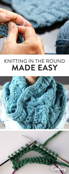 Basket Weave Baby Blanket Free Crochet Pattern | crochet | Pinterest ...