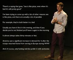 #comedian, #comedy, #funny, #StandUp, #Jokes, #fun, #comic, #lol, #joke, #humor