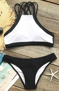 Short Shipping Time! Easy Return + Refund! Beach rock makes you lose your mind. Who needs a bikini when you can have one piece that does it all. Perfect for packing away on your next vacay!