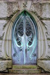 Art Nouveau Architecture 12