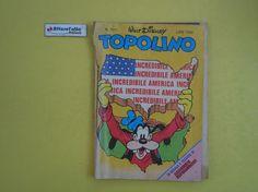J 5227 RIVISTA A FUMETTI WALT DISNEY TOPOLINO N 1511 DEL 1984 - http://www.okaffarefattofrascati.com/?product=j-5227-rivista-a-fumetti-walt-disney-topolino-n-1511-del-1984