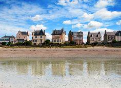 Granville, France