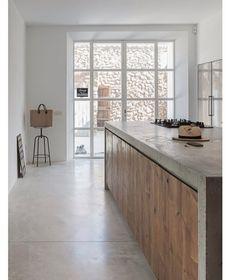 Inspiration.... Project by Munarq architects, mediterranean house #wooninspiratie#interieuridee#stoerwonen #handgemaakt#naturalbeauty#pebbles #stoer#design#interieur123#inspiration #interiorwarrior#inspiremeinterior#inspiration #steigerhout#notourpic#witwonen#interieurinspiratie#stenenvloer#vloer#design#natuurlijkeuitstraling#industrieel#kiezelmozaïek#instagood#mozaïekmatten#vtwonen#inspiratie#modernrustic#101woonideeen#libelle#eigenhuiseninterieur#beautiful