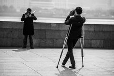street photographer by williamweilee888