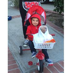 et elliot costume for toddler and baby boy halloween costume