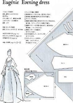 Mimin Dolls: clothes for barbie