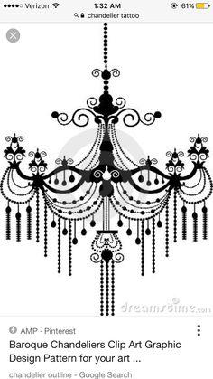 Chandelier silhouette clip art black chandelier by retrowalldecor chandelier silhouette clip art black chandelier by retrowalldecor inspirations pinterest black chandelier clip art and chandeliers aloadofball Image collections